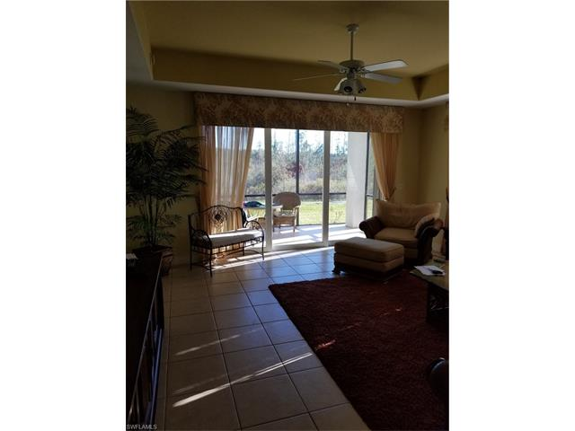 19681 Marino Lake Cir 1502, Miromar Lakes, FL 33913