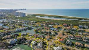601 Blackmore Ct, Marco Island, FL 34145