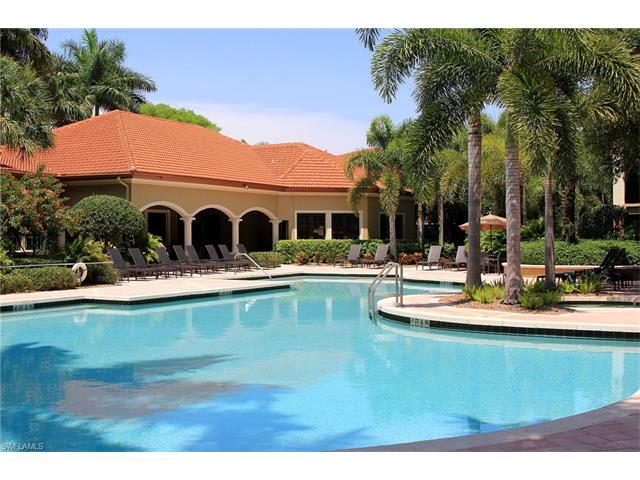 8861 Colonnades Ct W 218, Bonita Springs, FL 34135