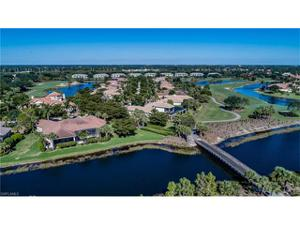 22101 Shallowater Ln, Estero, FL 34135