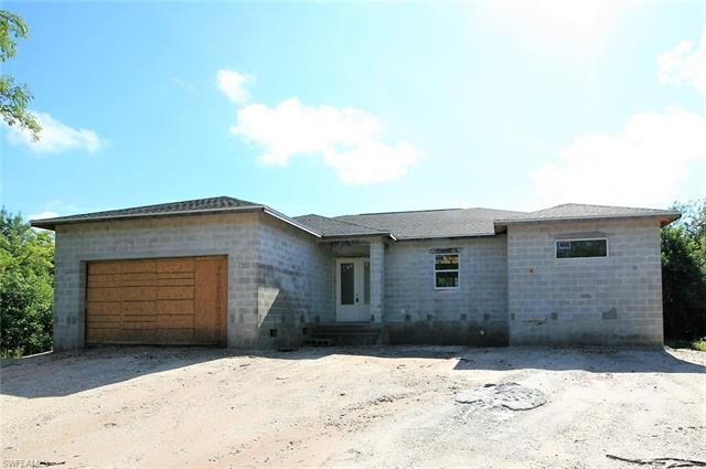 3302 Palm Dr, Punta Gorda, FL 33950
