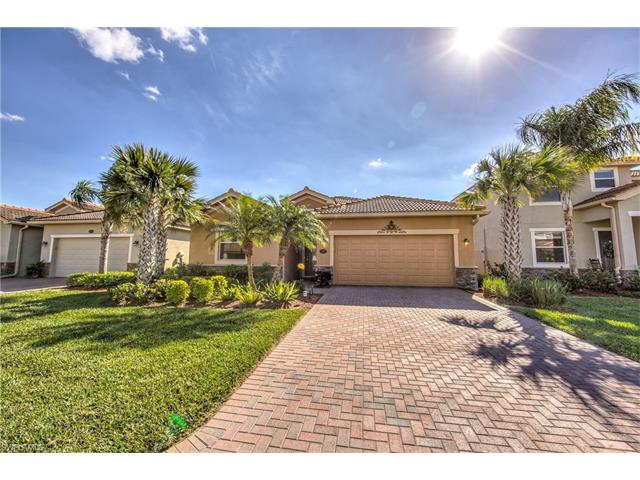13557 Messino Ct, Estero, FL 33928