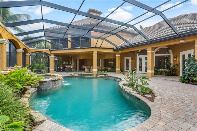 3650 Bay Creek Dr, Bonita Springs, FL 34134