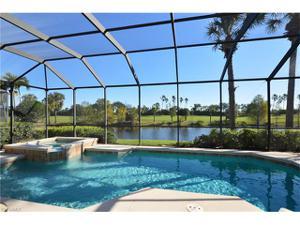 28573 Risorsa Pl, Bonita Springs, FL 34135