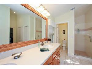 3510 Cassia Ct, Bonita Springs, FL 34134