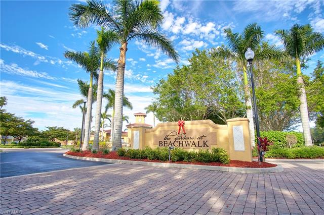 15605 Ocean Walk Cir 103, Fort Myers, FL 33908