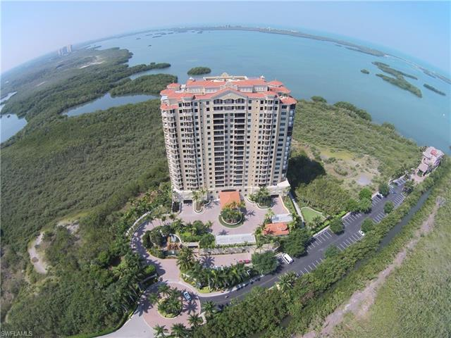 5051 Pelican Colony Blvd 2003, Bonita Springs, FL 34134