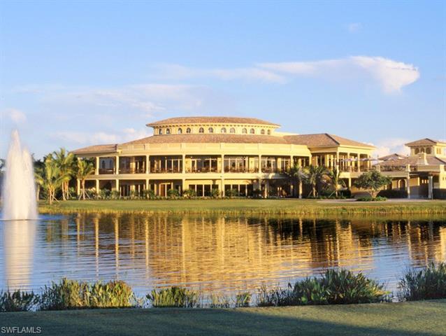 5051 Pelican Colony Blvd 2003, Bonita Springs, FL 34134