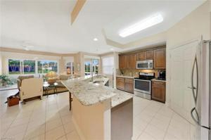 20655 Wildcat Run Dr 102, Estero, FL 33928