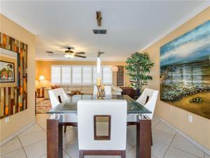18 Bayview Blvd, Fort Myers Beach, FL 33931