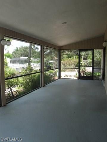 27297 Jolly Roger Ln, Bonita Springs, FL 34135