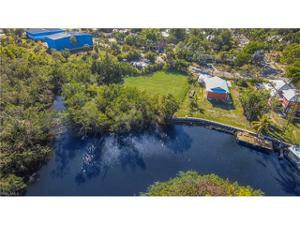 1533 Palm Ave, Fort Myers, FL 33916