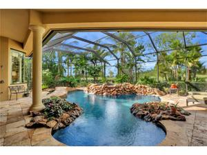 10521 Timber Lawn Dr, Estero, FL 34135