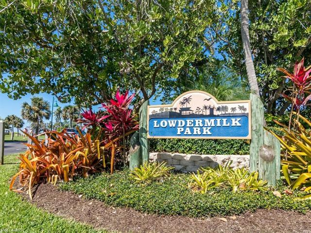 1500 Gulf Shore Blvd N Nw3, Naples, FL 34102