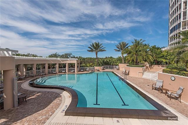 4931 Bonita Bay Blvd 1701, Bonita Springs, FL 34134