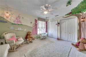 21524 Belhaven Way, Estero, FL 33928