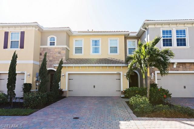 10805 Alvara Way, Bonita Springs, FL 34135