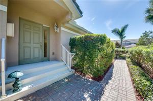 9226 Calle Arragon Ave 201, Fort Myers, FL 33908