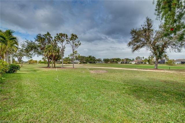 21515 Brixham Run Loop, Estero, FL 33928