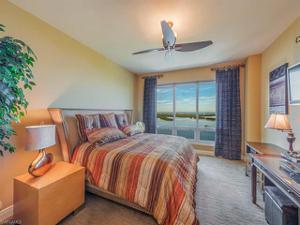 4951 Bonita Bay Blvd 1802, Bonita Springs, FL 34134