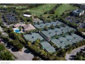 4111 Bayhead Dr 102, Bonita Springs, FL 34134