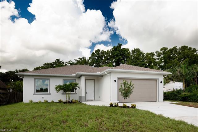 27917 Carl Cir, Bonita Springs, FL 34135