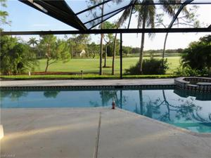 20261 Country Club Dr, Estero, FL 33928