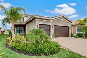 3621 Santaren Ct, Naples, FL 34119