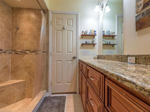 5773 Arvine Cir, Fort Myers, FL 33919