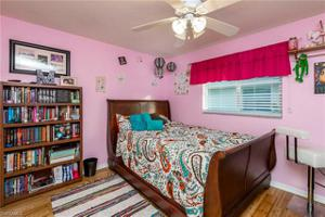23459 Olde Meadowbrook Cir, Estero, FL 34134
