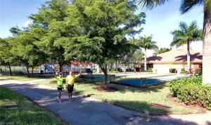 20071 Barletta Ln 2721, Estero, FL 33928