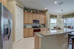 20615 Wildcat Run Dr, Estero, FL 33928