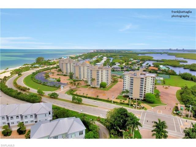 5600 Bonita Beach Rd 4302, Bonita Springs, FL 34134