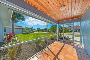1205 11th Ave, Cape Coral, FL 33991