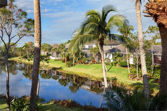 4521 Riverwatch Dr 202, Bonita Springs, FL 34134