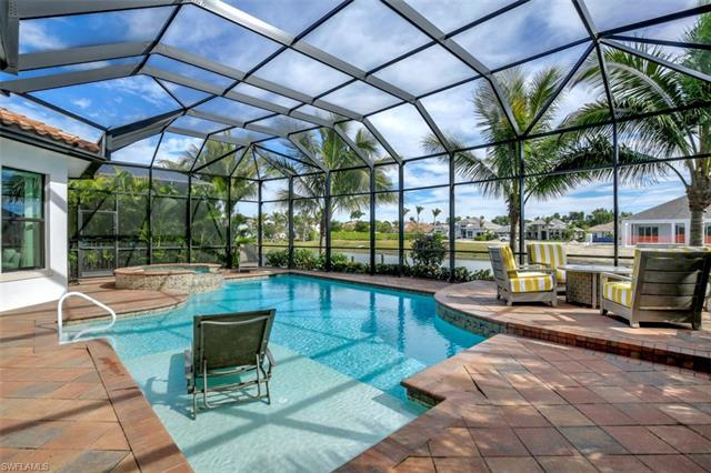 17475 Via Navona Way, Miromar Lakes, FL 33913