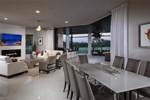 11695 Royal Tee Cir, Cape Coral, FL 33991