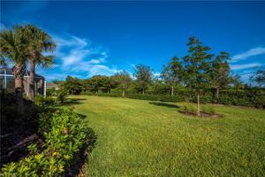 1307 Pamplico Ct, Cape Coral, FL 33991