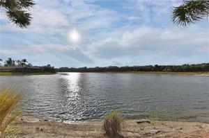 10101 Bellavista Cir 803, Miromar Lakes, FL 33913