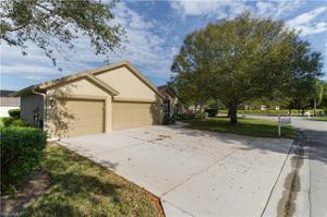 3730 Springside Dr, Estero, FL 33928