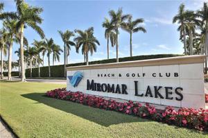 10110 Valiant Ct 201, Miromar Lakes, FL 33913