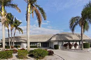 5837 1st Ave, Cape Coral, FL 33914