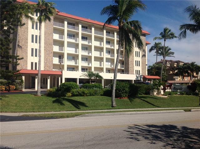 25901 Hickory Blvd 306, Bonita Springs, FL 34134