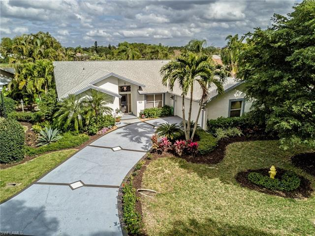 22733 Fountain Lakes Blvd, Estero, FL 33928