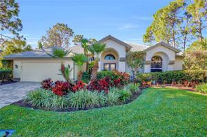 3761 Lakemont Dr, Bonita Springs, FL 34134