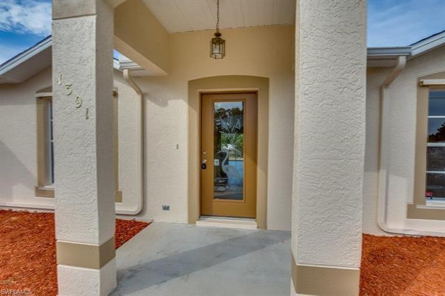 1391 Abalom St, Port Charlotte, FL 33980