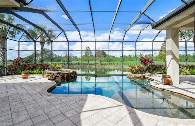 10511 Timber Lawn Dr, Estero, FL 34135