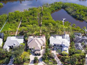 27820 Riverwalk Way, Bonita Springs, FL 34134
