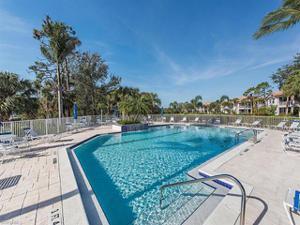 4471 Riverwatch Dr 203, Bonita Springs, FL 34134