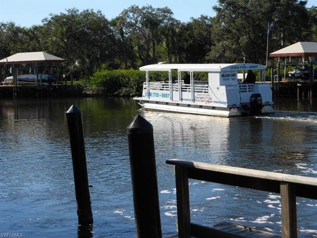 21330 Pelican Sound Dr 202, Estero, FL 33928